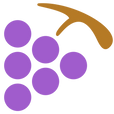 Grape-symbol.svg.png
