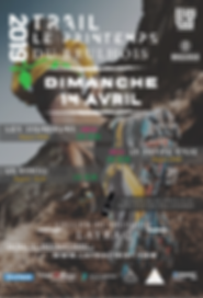 AFFICHE TRAIL 2019.png