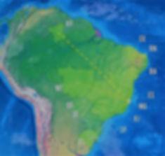 Área de Atuação - SKB.jpg