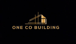 One Co Building
