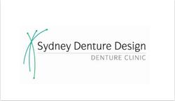 Sydney Denture Design