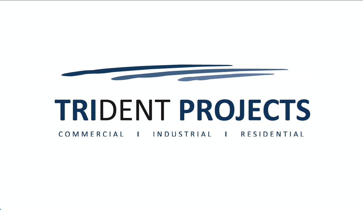 Trident Projects Australia