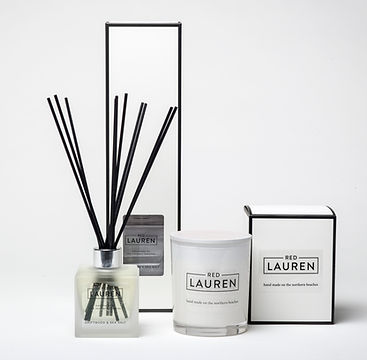 Wholesale Candle Diffuser.jpg