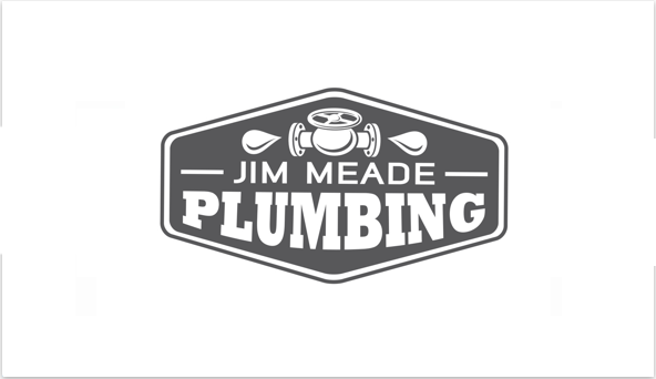 Jim Meade Plumbing