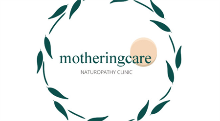 About Us   Mothering Care Naturopathy Clinic