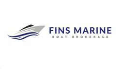 Fins Marine Boat Brokerage