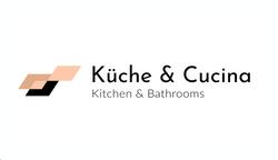 Kuche and Cucina