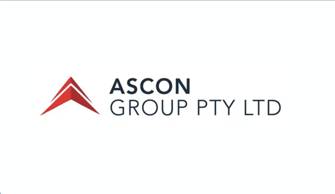 Ascon Building Group