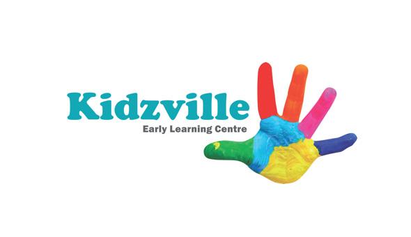 Kidzville ELC