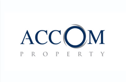 Accom Property Sales