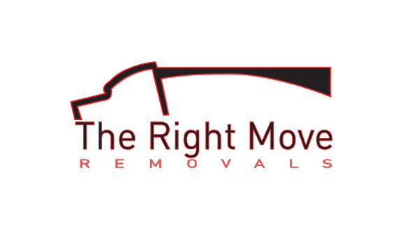 The Right Move Removalists Ryde