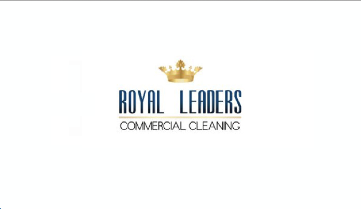 Royal Leaders Cleaning