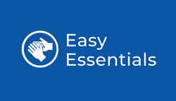 Easy Essentials