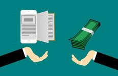Are Amazon FBA Courses worth it?