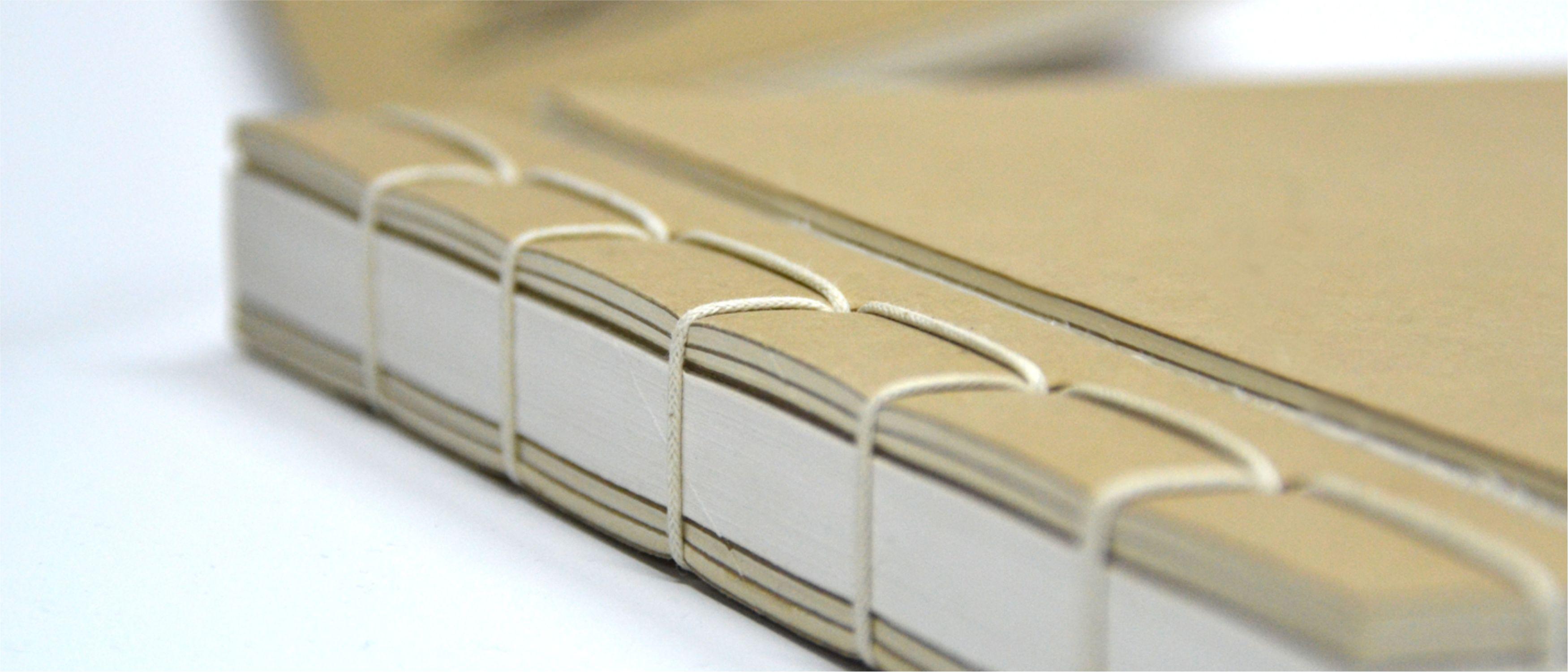 Βιβλιοδεσία/Bookbinding