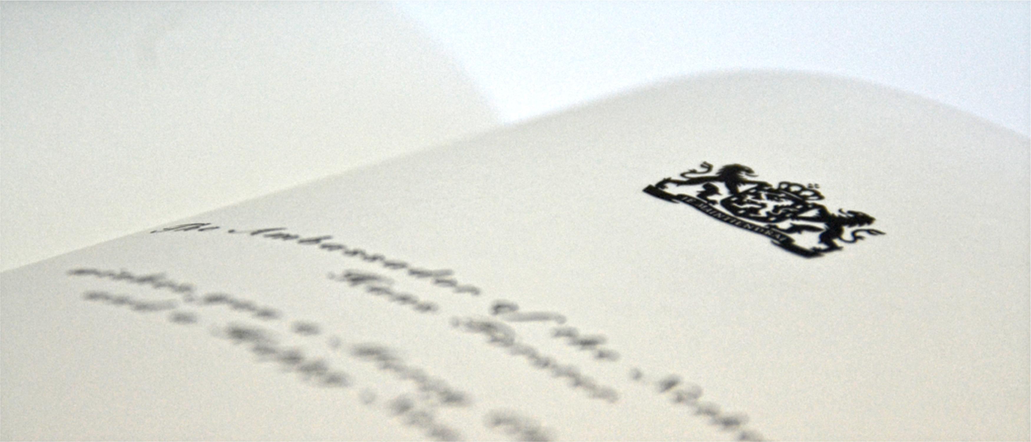 Εκτύπωση/Printing
