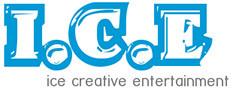 Ice Creative Entertainment