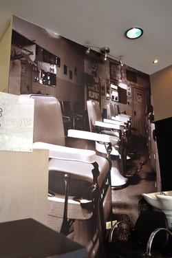 digital print wallpaper,
