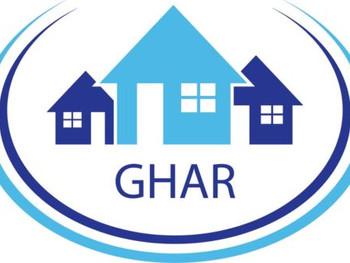 Greater Hartford Association of Realtors (GHAR) - New Member Orientation Sponsorship