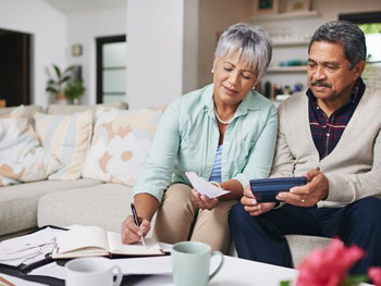 Five Common Mistakes with Do-It-Yourself Estate Plans in Connecticut