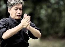 Hebatnya ilmu senaman warisan melayu - Senaman Melayu Tua