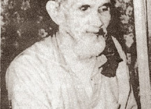 Datuk Bahaman (Siri 6)