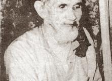 Datuk Bahaman (Siri 8)