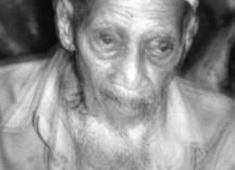 Hj. Mat Lela - Pahlawan Pahang
