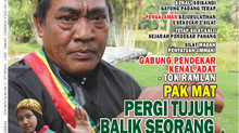 Majalah SB April 2017