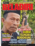 COVER DEC 2017-page-001.jpg