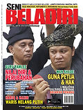 COVER OKT 2017-page-001.jpg