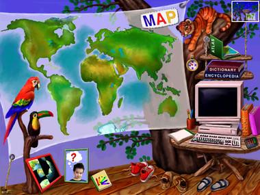 Geograhpy Room 1.jpg