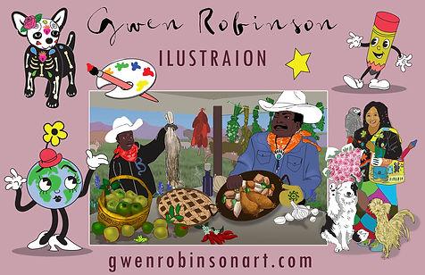 Gwen Robinsn Art.jpg