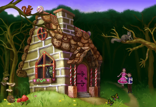 Hansel and Gretel House.jpg