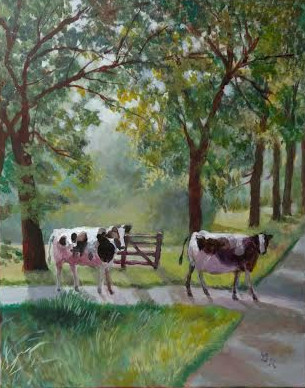 Cows and fence.jpg