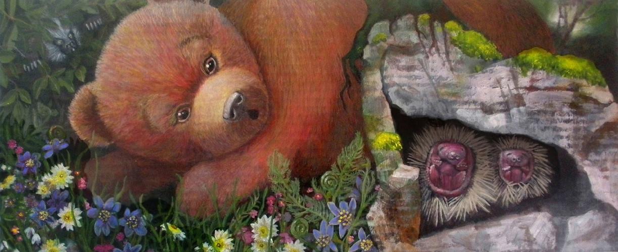 little bear 4.jpg
