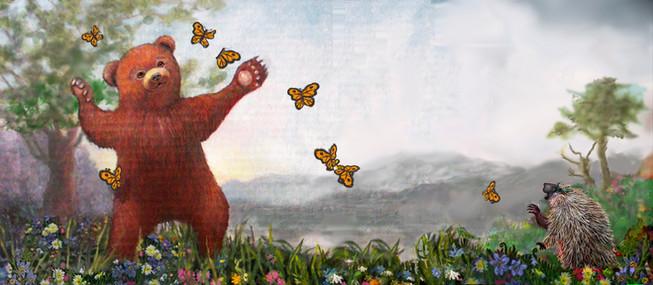lil bear butterflies.jpg