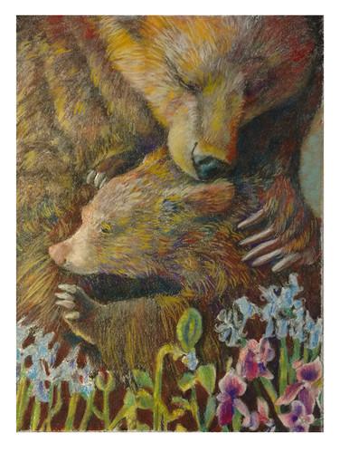 bear and baby.jpg