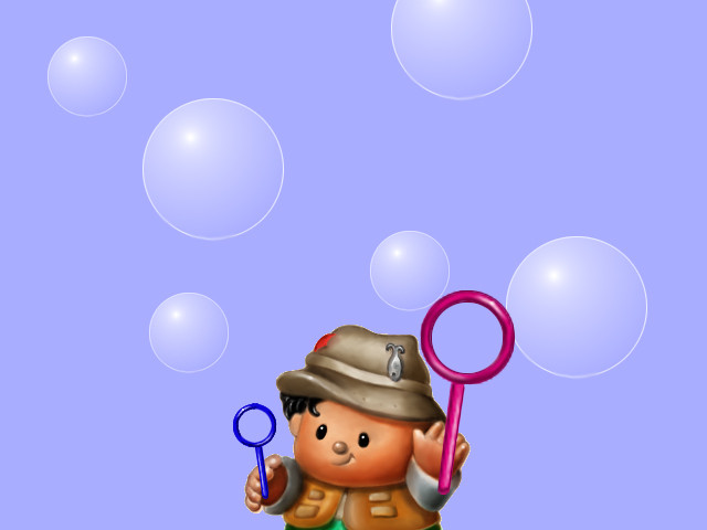 Toddler Bubbles.jpg