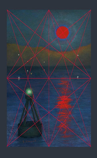 BLOOD MOON II with central grid s.jpg