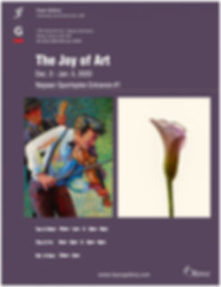 The-Joy-of-Art-Poster-1000-768x994.jpg