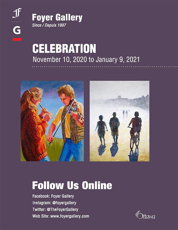 Celebration-Poster05.jpg