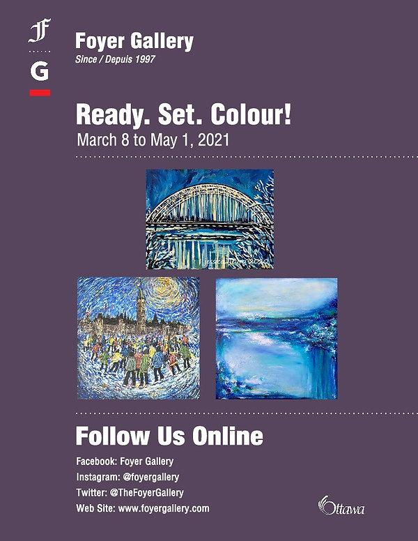 Readysetcolour-Poster-14.jpg