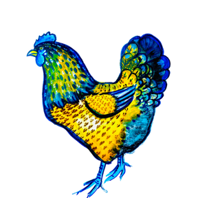 Yellow and Blue Chicken.png