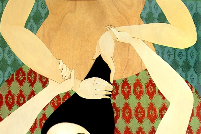Hayv-Kahraman_Culmination_1-650x0