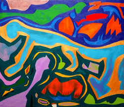 colorful-abstract-art-thehuer (1)