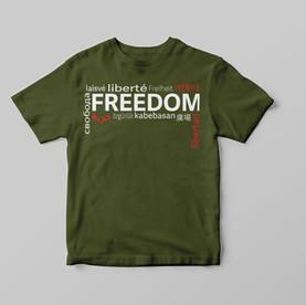 Tshirt Design 4 .jpg
