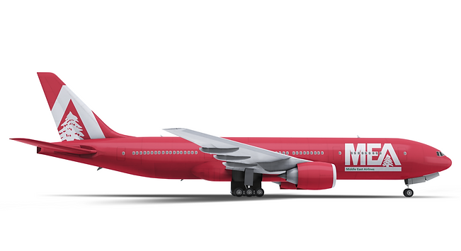 side profile of red plane.png