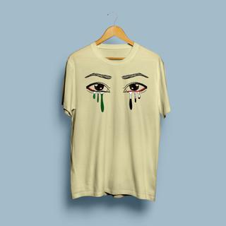 Tshirt design 2.jpg