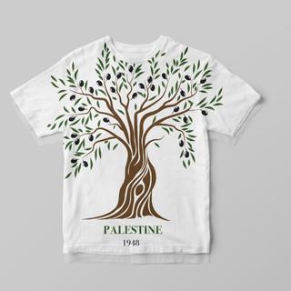Tshirt Design 1.jpg